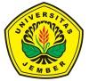 unej-logo