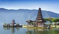 +Bali-Temple-Ubud-630x370